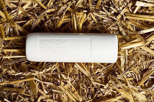 MTS Smart Farming: новая система  для управления молочной фермой «в цифре»