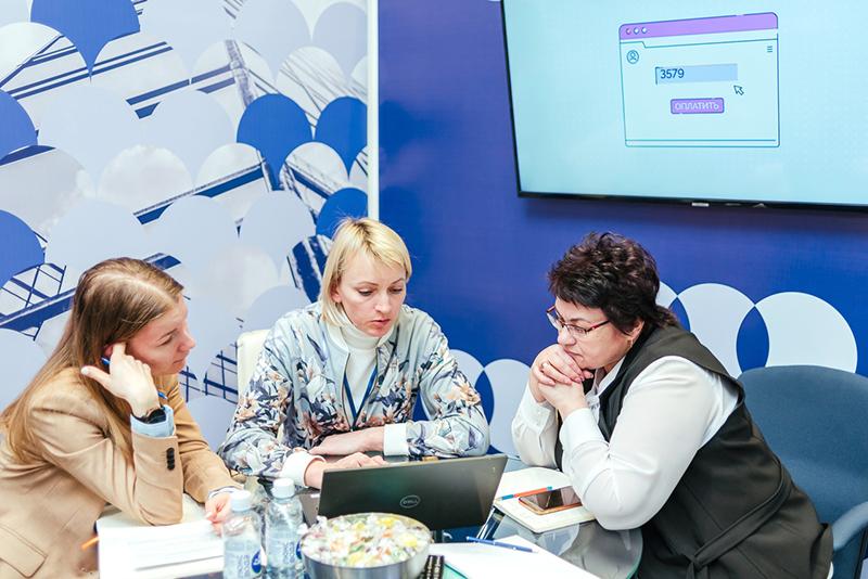 В Челябинске состоится Межрегиональная Агропромышленная Конференция с международным участием