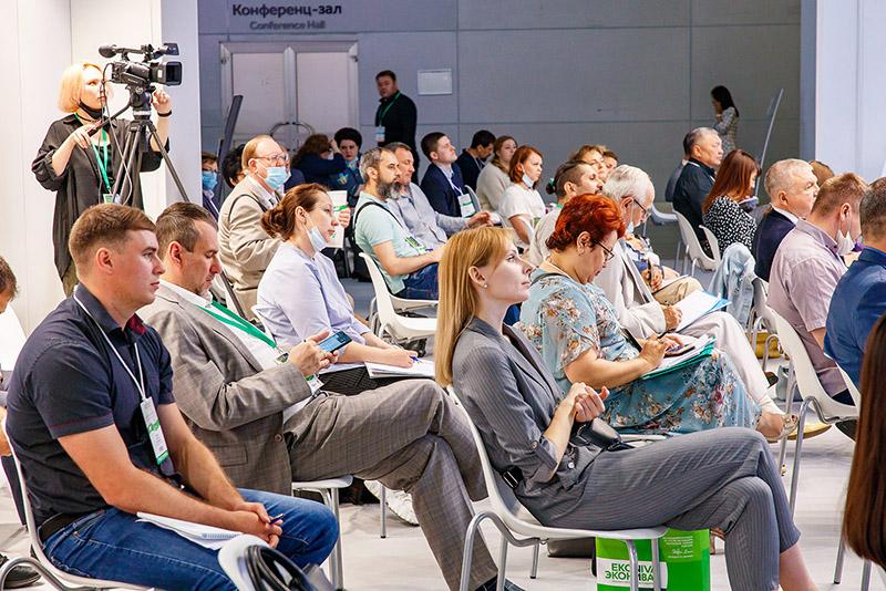 Премьера АГРОС 2022 – Федеральный Форум Фермеров