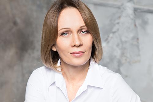 Светлана Петрова:  «Вопреки ожиданиям на рынке сельхозтехники в 2020 году  произошел бурный рост»
